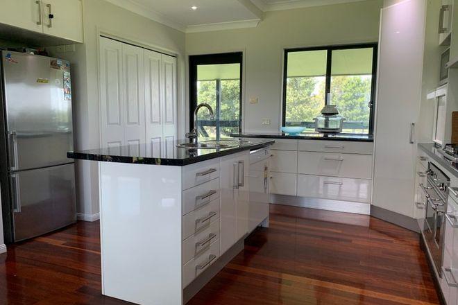 Picture of 198 Bundocks Road, DOBIES BIGHT NSW 2470