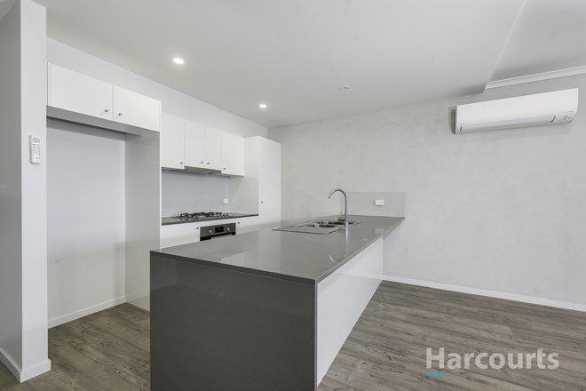 Picture of 101/27 Fifth Street, BOOLAROO NSW 2284