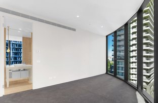 Picture of 140 Alice Street, Brisbane City QLD 4000
