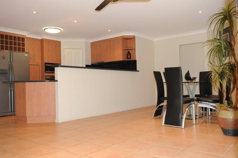 29 Waratah Street, Gladstone Central QLD 4680, Image 2