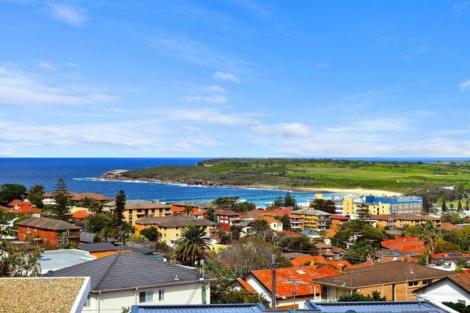 Picture of 280 Storey Street, MAROUBRA NSW 2035