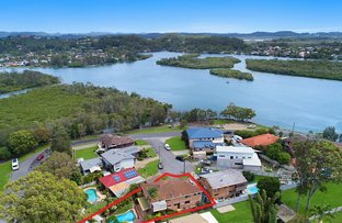 Picture of 7 Stephen Place, Tweed Heads South NSW 2486