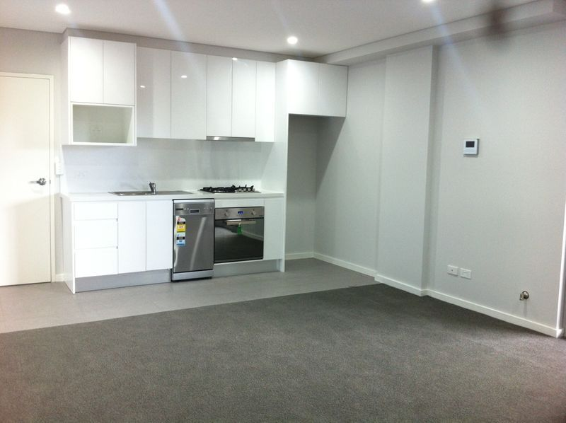 14/793-799 New Canterbury Road, Dulwich Hill NSW 2203, Image 0