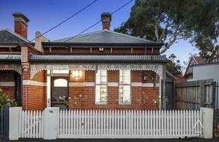 Picture of 196 Richardson Street, Middle Park VIC 3206