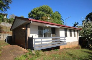 Picture of 26 Hall Drive, Murwillumbah NSW 2484
