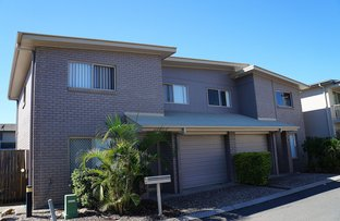 Picture of Unit 18/20 Kathleen St, Richlands QLD 4077