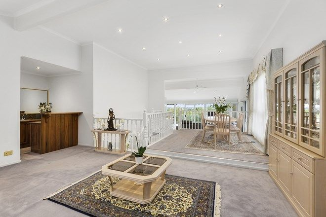 Picture of 71 Craig Hill Drive, WHEELERS HILL VIC 3150