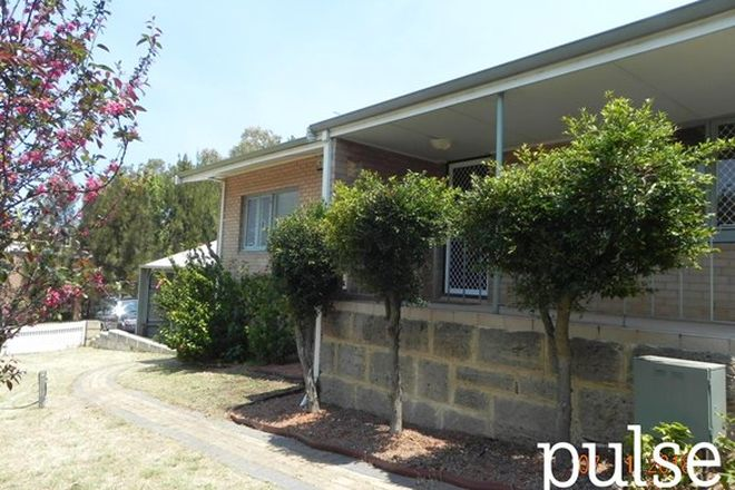 Picture of 3 Doherty Road, COOLBELLUP WA 6163