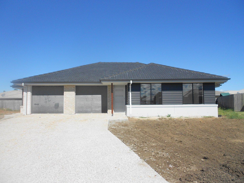 Unit 1 - 12 Schiffke Court, Caboolture QLD 4510, Image 0