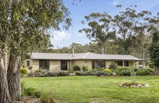 Picture of 4 Roma Court, Sandford TAS 7020