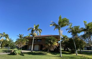 Picture of 108 Paradise Parade, Paradise Point QLD 4216