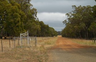 Picture of Lot 2810 Eulup-Manurup Road, Mount Barker WA 6324