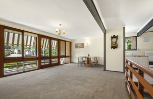 Picture of 36 Christopher Crescent, Batehaven NSW 2536