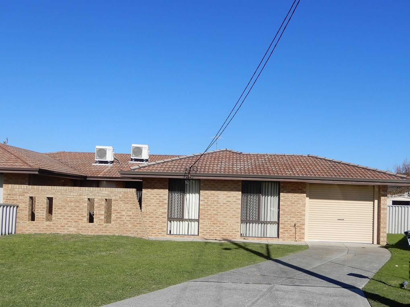 5a Solo Court, Cooloongup WA 6168, Image 0