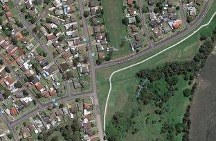 Picture of 19 Kimbarra Crescent, Koonawarra NSW 2530