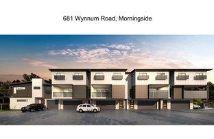 1/681 Wynnum Road, Morningside QLD 4170
