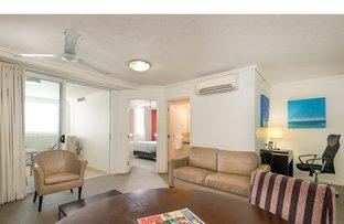 702/58 McLeod Street, Cairns City QLD 4870