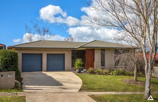 Picture of 31 Margaret Street, Warragul VIC 3820