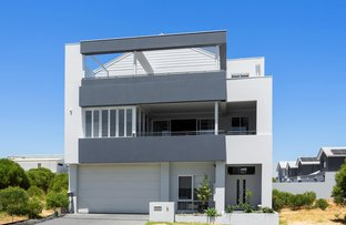 Picture of 5 Draper Street, North Coogee WA 6163