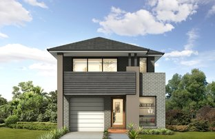 Lot 1283 Proposed Road, Marsden Park NSW 2765
