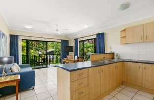 Picture of 24/19 - 23 Trinity Beach Road, Trinity Beach QLD 4879