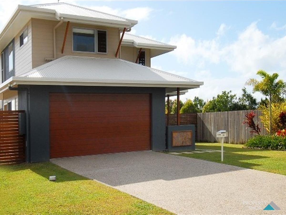 Trinity Park QLD 4879, Image 0