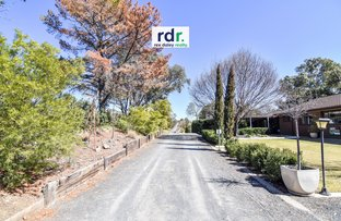 Picture of 52 Osterley Terrace, Inverell NSW 2360