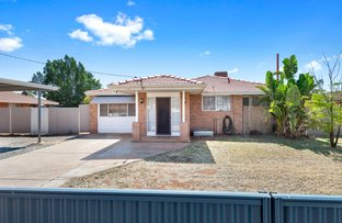 Picture of 17 Conliffe Place, South Kalgoorlie WA 6430