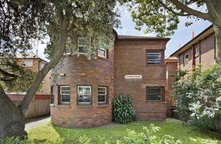 Picture of 1/65 Addison Road, Manly NSW 2095