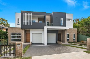 Picture of 3 & 3A Woonah Street, Miranda NSW 2228