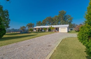 Picture of 991 Clarence Way, Whiteman Creek NSW 2460