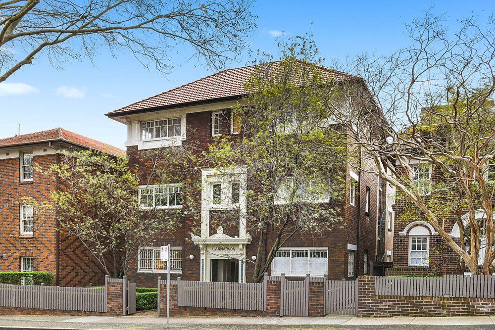 1/166 Queen Street, Woollahra NSW 2025, Image 2
