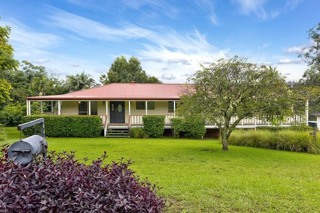 Picture of 44 Waterford Drive, GUMMA NSW 2447