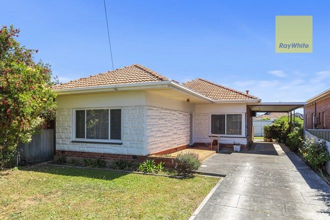 Picture of 69 William Street, SOUTH PLYMPTON SA 5038