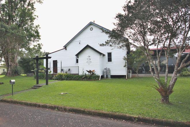 Picture of 14 Maple Street, MILLAA MILLAA QLD 4886
