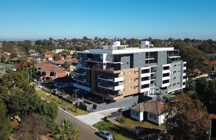 Picture of 31 Carinya Street, Blacktown NSW 2148