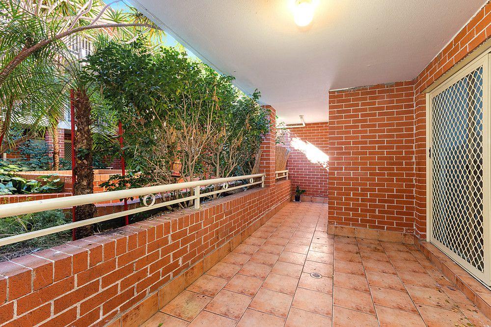 2/59-63 Buller Street, North Parramatta NSW 2151, Image 1