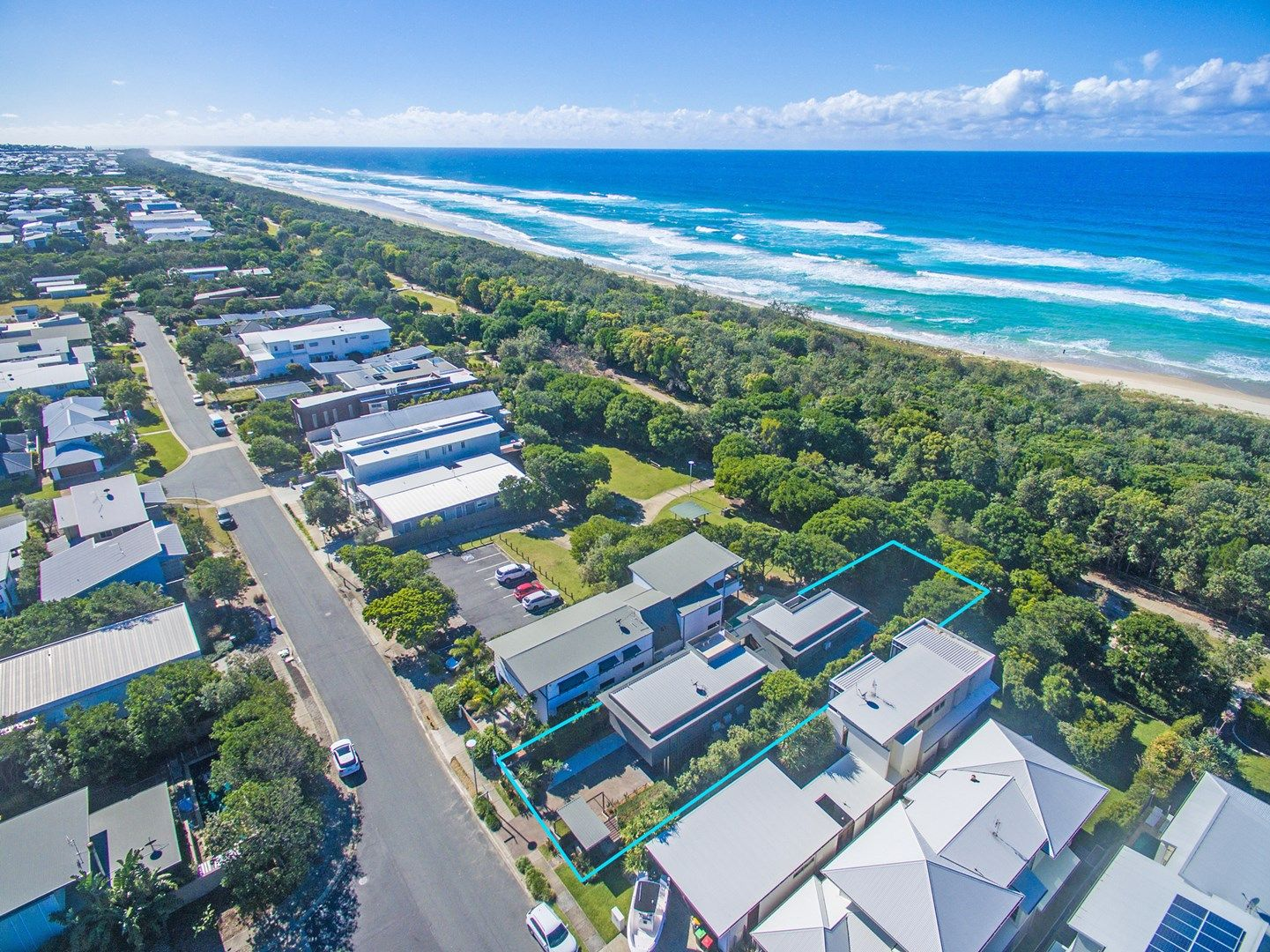 37 Collins Lane, Casuarina NSW 2487, Image 0