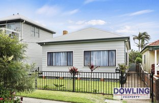 Picture of 169 Dunbar Street, Stockton NSW 2295