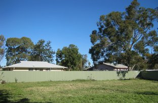 Picture of 4 Empire Place, Wee Waa NSW 2388