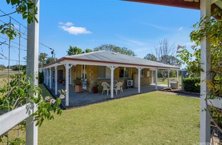 Picture of 49-53 Vista Road, South Maclean QLD 4280
