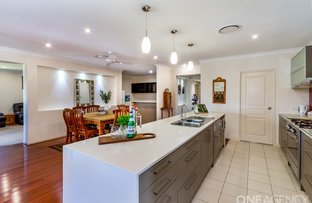 Picture of 5-7 Heaton Court, Delaneys Creek QLD 4514
