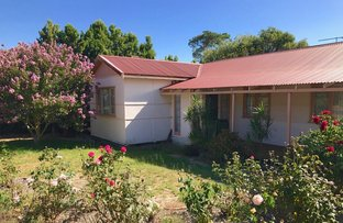 Picture of 147 South West Highway, Waroona WA 6215