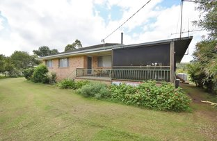 Picture of 2066 Sextonville Rd, Doubtful Creek NSW 2470