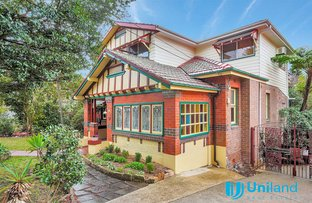 Picture of 18 Kent Street, Epping NSW 2121