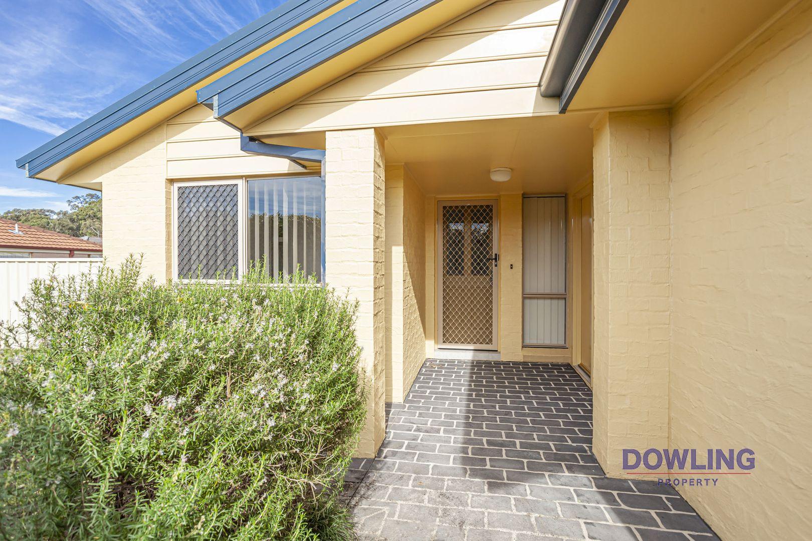 24 Wirreanda Road, Medowie NSW 2318, Image 1
