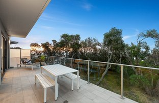 Picture of PH207/866 Point Nepean Road, Rosebud VIC 3939