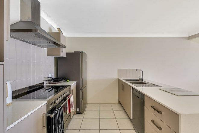 Picture of 6 Alistair Street, GLENVALE QLD 4350
