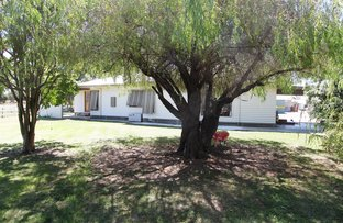 Picture of 1622 Numurkah Rd, Strathmerton VIC 3641