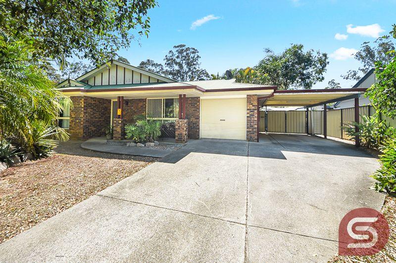 68 Crestwood Ave, Morayfield QLD 4506, Image 0